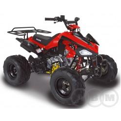 Квадроцикл Scorpion 125А