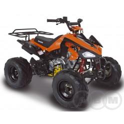 Квадроцикл  Scorpion 125М