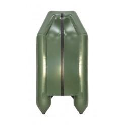 АКВА 2900 СК (стрингер)