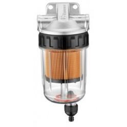 Фильтр-сепаратор топливный для ПЛМ