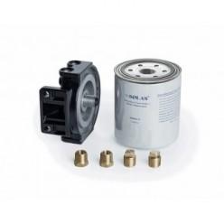 NMW0111 Фильтр топливный 2-х такт.