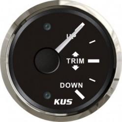 Трим-указатель для ПЛМ (BS)