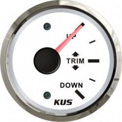 Трим-указатель для ПЛМ (WS)