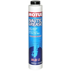 NAUTIC GREASE SAE NLGI2 0,4L