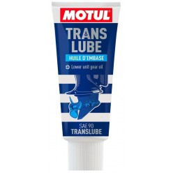 TRANSLUBE SAE 90 0,35L