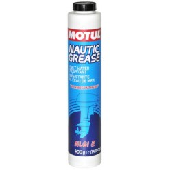 NAUTIC GREASE SAE NLGI2 0,2L