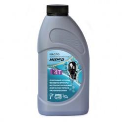 Моторное масло Hidea 4T SemiSynth