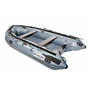 Лодка Apache 3700 НДНД