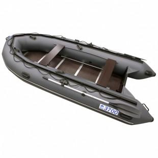 Лодка Apache 35700 СК