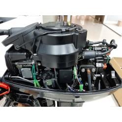 Лодочный мотор Golfstream 9.9(15)