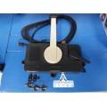 Машинка газ реверс для лодочных моторов (701-48101-10)