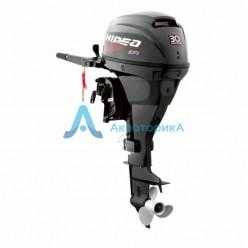 Лодочный мотор Hidea HDEF30 EFI (Инжектор)