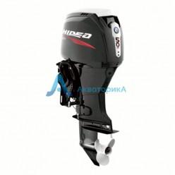 Лодочный мотор Hidea HDEF50 EFI (Инжектор)