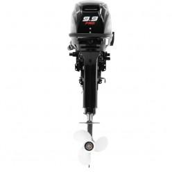 Лодочный мотор Hidea HD9.9FHS PRO