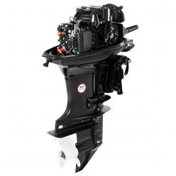 Лодочный мотор HDF 25FES