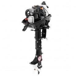 Лодочный мотор Hidea HDF 5HS