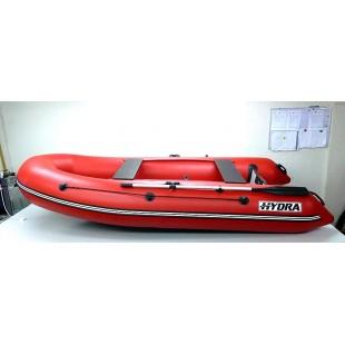 Лодка Hydra 400s