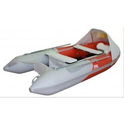 Лодка РИБ 360 (Складной)