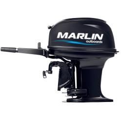 Лодочный мотор MARLIN MP 40 AMH