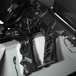 Лодочный мотор MARLIN MP 15 AMHS