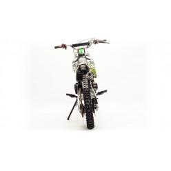 Питбайк Motoland APEX 10