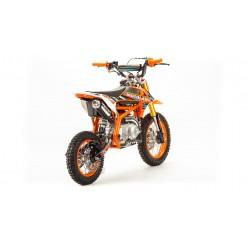 Motoland CRF 10