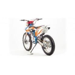 Мотоцикл Кросс 250 CRF250