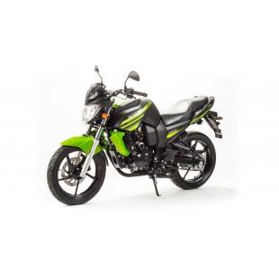 купить мотоцикл в новосибирске
