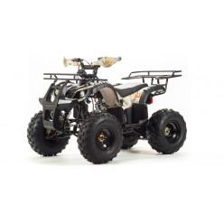 Квадроцикл Motoland ATV 125 FOX