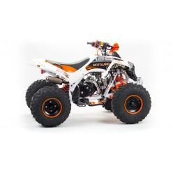 Квадроцикл MOTOLAND 125 RAPTOR