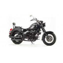 Мотоцикл Motoland WOLF 250