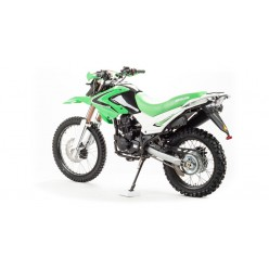 Мотоцикл Кросс ENDURO (250см3)
