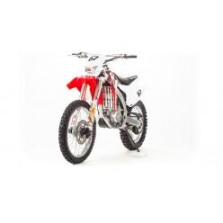 Мотоцикл Кросс 250 XR250 FA