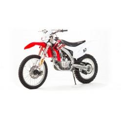 Мотоцикл Кросс 250 XR250 PRO
