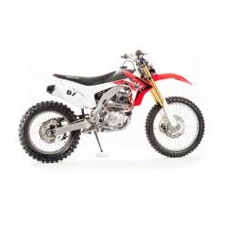 Мотоцикл Кросс 250 XR250