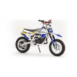 Мотоцикл Кросс  50 XT50