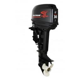 Лодочный мотор Parsun/Golfstream T30A FWS