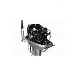 Мотор Seanovo SN 25 FHS