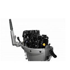 Мотор Seanovo SNF 15 HS