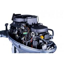 Мотор Seanovo SNF 25 HS