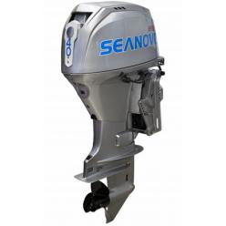 Мотор Seanovo SNEF 40 FEL-T EFI