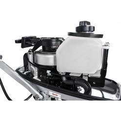 Мотор Seanovo SN 2.5 FHS
