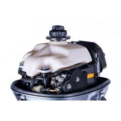 Лодочный мотор Seanovo F2.5 BMS