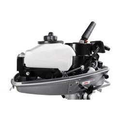Мотор Seanovo SN 4 FHS