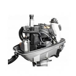 Мотор Seanovo SNF 5 HS