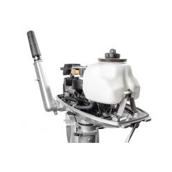Мотор Seanovo SN 5 FHS