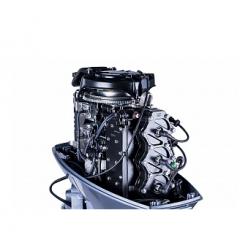 Мотор Seanovo SN 60 FFEL-T