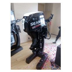 Мотор Seanovo SN 75 FHL-D