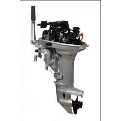 Мотор Seanovo SN 18 FHS