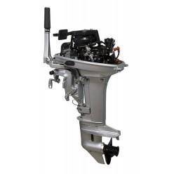 Мотор Seanovo SN 20 FFES